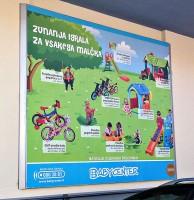 Plakati