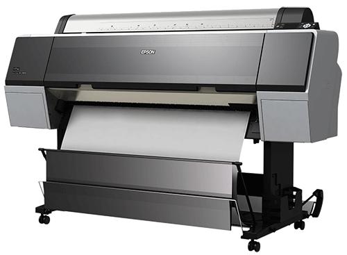 Digitalni tisk Printlab